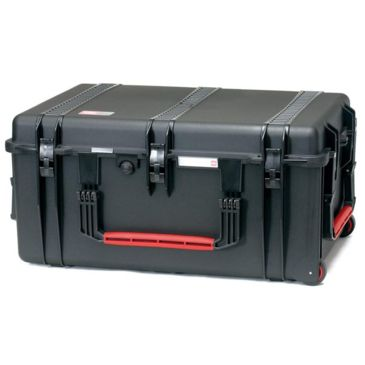 Hprc 2780w Wheeled Plastic Dry Box Save Up To 20% Brand Hprc.