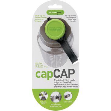 Humangear Capcap Save 16% Brand Humangear.