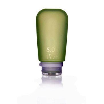 Humangear Gotoob+, 6oz, Green Save 10% Brand Humangear.