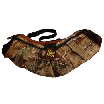 Hunter Safety System Muff-Pak Hand Warmer Save 20% Brand Hunter Safety System.
