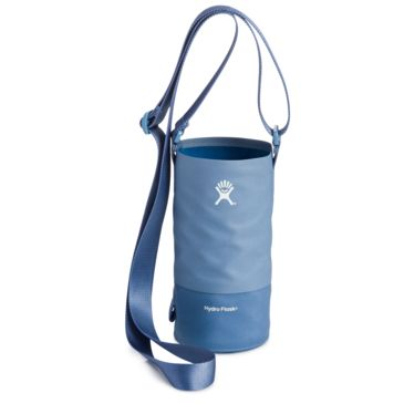 Hydro Flask Large Sling Save Up To 25% Brand Hydro Flask.