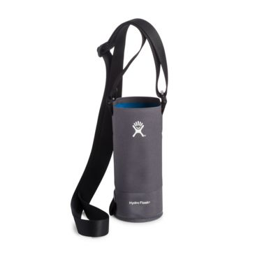 Hydro Flask Small Sling Brand Hydro Flask.