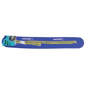 Hydroslide Vinyl Dipped Ski Belt Save Up To $2.00 Brand Hydroslide.