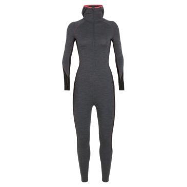 Icebreaker 200 Zone One Sheep Suit -Womens Save 40% Brand Icebreaker.