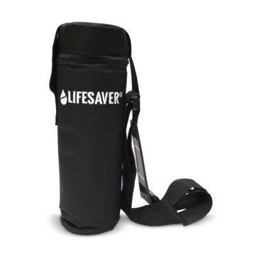 Icon Lifesaver Bottle Pouch Save 12% Brand Icon Lifesaver.