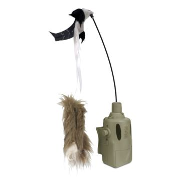 Icotec Attachable Predator Decoy Save 26% Brand Icotec.