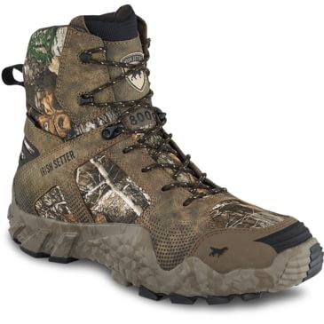 irish setter boots black friday