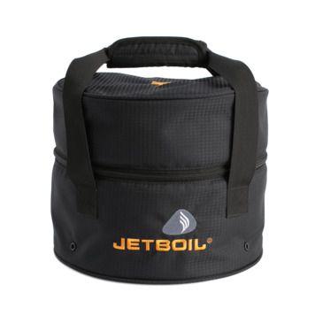 Jet Boil Jetboil Genesis System Bag Brand Jetboil.