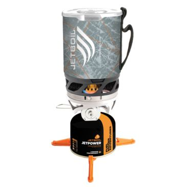 Jetboil Micromo Cooking Systemfree 2 Day Shipping Brand Jetboil.