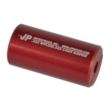 Jp Enterprises Case Gauge Cut Jpcg-223, Jpcg-762-308best Rated Save 16% Brand Jp Enterprises.