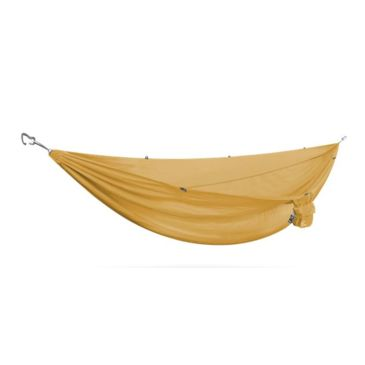 Kammok Roo Double , Hammocksfree 2 Day Shipping Brand Kammok.