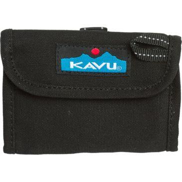 Kavu Wally Wallet Kav0141newly Added Brand Kavu.