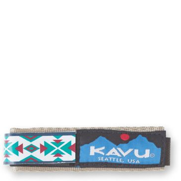 Kavu Watchband, Watchband Brand Kavu.