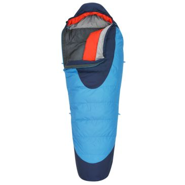 Kelty Cosmic 20 Sleeping Bagnewly Added Save 26% Brand Kelty.
