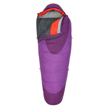 Kelty Cosmic 20 Womens Sleeping Bag 600/ Dridownnewly Added Save 26% Brand Kelty.