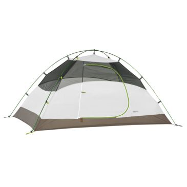 Kelty Salida 2 Dome Tent - 2 Person, 3-Seasonfree 2 Day Shipping Save 20% Brand Kelty.