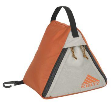 Kelty Sand Bag Stake Save 20% Brand Kelty.