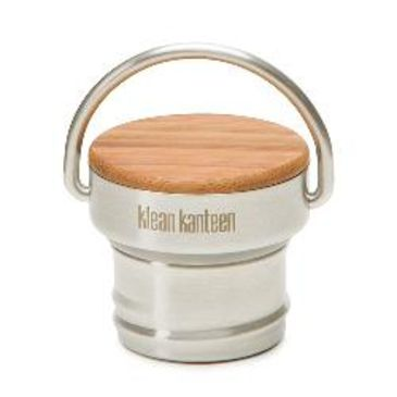Klean Kanteen Water Bottle Cap Save 35% Brand Klean Kanteen.