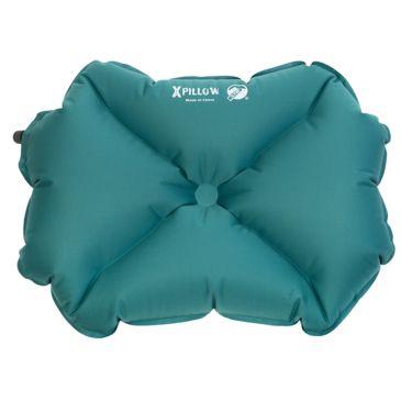 Klymit Pillow X Large Save 25% Brand Klymit.