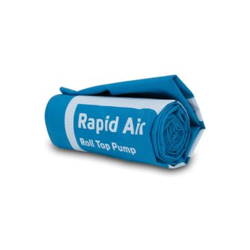 Klymit Rapid Air Pump Save 25% Brand Klymit.