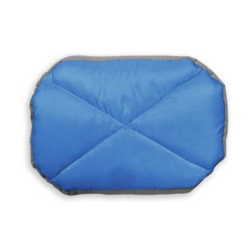Klymit Top Down Pillow Save 61% Brand Klymit.