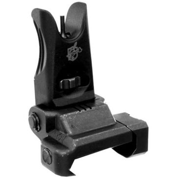 Knight&039;s Armament Folding Micro Front Sight Save 15% Brand Knight&039;s Armament.