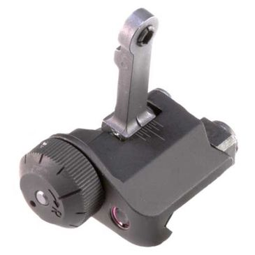 Knight&039;s Armament Folding Rear Sight 300 Meter Save 29% Brand Knight&039;s Armament.