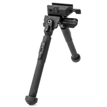 Knight&039;s Armament Kac Precision Bipod Save 29% Brand Knight&039;s Armament.