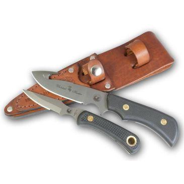 Knives Of Alaska Trekker Whitetail Hunter/cub Bear D2 Knives Combofree 2 Day Shipping Save 14% Brand Knives Of Alaska.