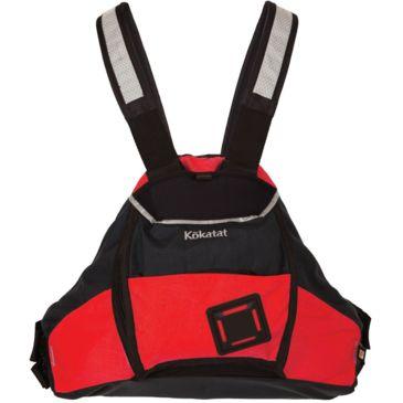 Kokatat Orbit Tour Personal Flotation Device - Ul Certified Brand Kokatat.
