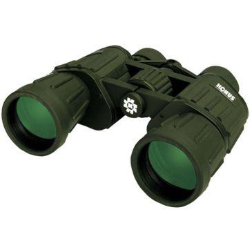 Konus 8x42mm Military Binoculars 2170 Save 21% Brand Konus.