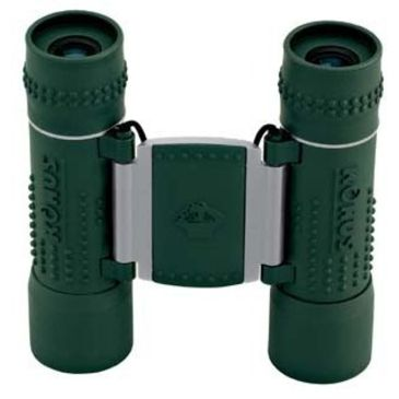 Konus Action 10x25 Pocket Binoculars 2041 Save 15% Brand Konus.