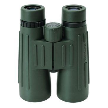 Konus Emporer Binoculars 10x50mm Save 54% Brand Konus.