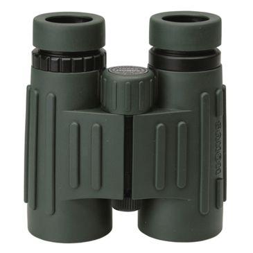 Konus Emporer Binoculars 8x42mm Wide Angle Save 53% Brand Konus.