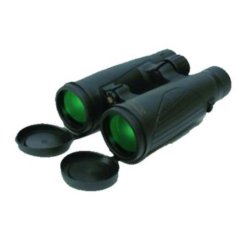Konus Multi-Coated Rubber Binocular, 42mm Objectivecoupon Available Save Up To 58% Brand Konus.