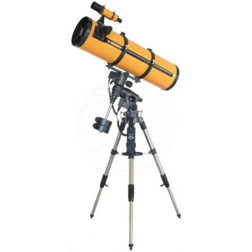 """Konus Konusky-200 200mm (7.8"""") Newtonian Reflector Telescope - 1793 Save $46.17 Brand Konus."""