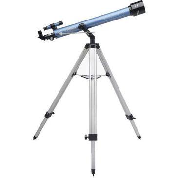 Konus 60x800mm Konuspace-6 Telescope 1743 Save 28% Brand Konus.