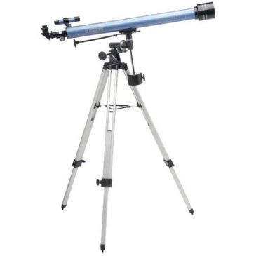 Konus 60x900mm Konuspace-7 Telescope 1744 Save 13% Brand Konus.