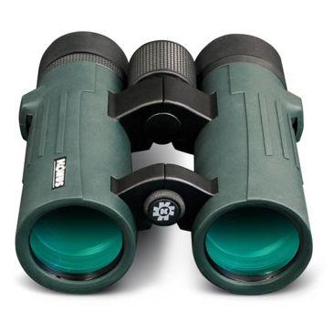 Konus Rex 10x42 Binocular Save 10% Brand Konus.