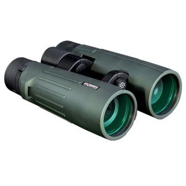 Konus 10x50 Konusrex Binocular Save 17% Brand Konus.