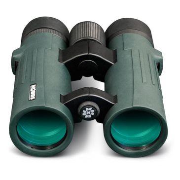 Konus Rex 8x42 Binocular Save 13% Brand Konus.