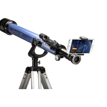 Konus Konustart-700b D.60/f.700 Telescope Save $8.49 Brand Konus.