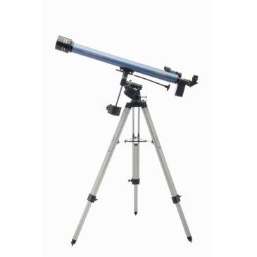 Konus Konustart-900b D.60/f.900 Telescope Save 17% Brand Konus.