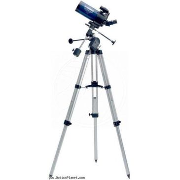 Konus Motormax-90 Maksutov Cassegrain Telescope - 1795 Save 21% Brand Konus.