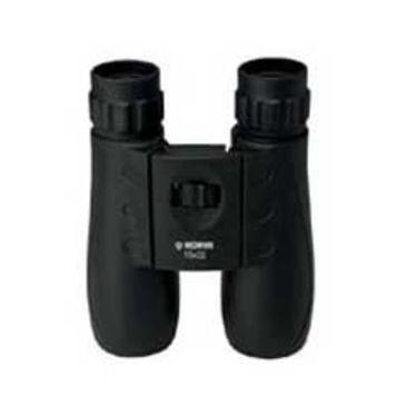 Konus 16x32mm Vivisport Pocket Binoculars 2040 Save 44% Brand Konus.
