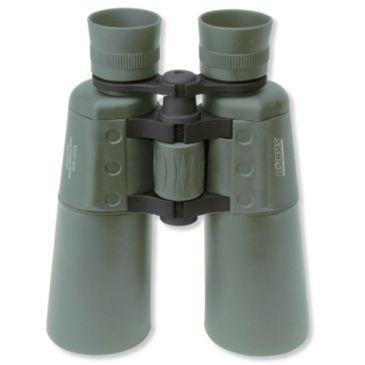 Konus Proximo 8x56mm Binoculars Save 23% Brand Konus.