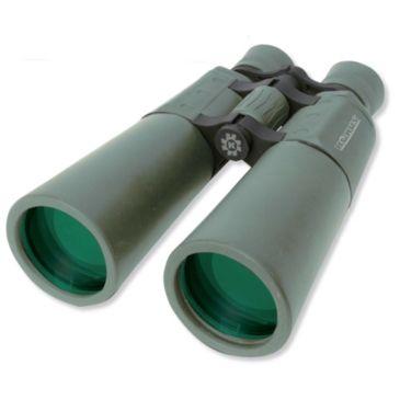 Konus Proximo 9x63mm Binoculars Save 26% Brand Konus.