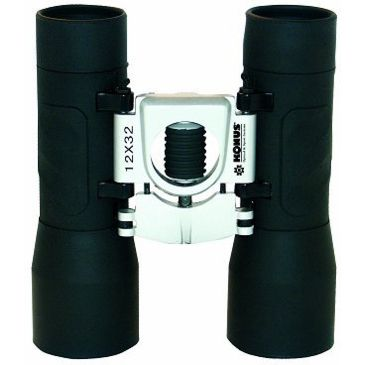 Konus Compact 12x32 Binoculars W/ruby Coating Save 18% Brand Konus.