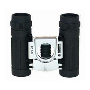 Konus Compact 8x21 Binoculars W/ruby Coating Save 20% Brand Konus.