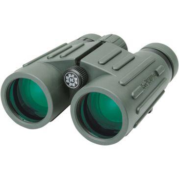 Konus Waterprof Binoculars, 10x42 Save 58% Brand Konus.